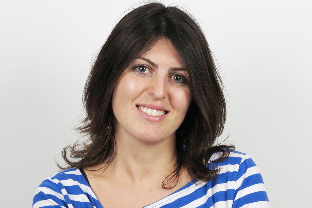 Dr Beatriz Perez San Juan
